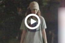 【動画】指原莉乃 プライベートは「チャンピオン」な服装です
