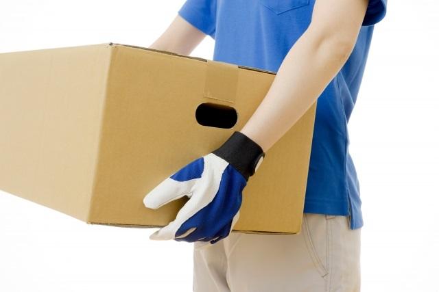 Amazonで注文した記憶がない代引き荷物が届く事例が多発