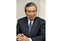 河野洋平氏が総理になっていればアジア関係は今とは違ったか