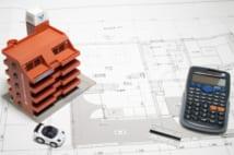 マンション売却は不動産仲介会社の選定から始まる