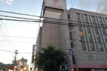 8月15日で閉店される山形の老舗百貨店「大沼」(米沢店)