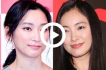 【動画】杏と仲間由紀恵はママ友! 子育てのためドラマは時短撮影