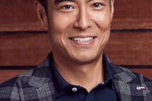 高嶋政宏、両親の土地200分の1「いわくつきの生前贈与」を明かす