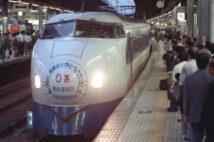東京~札幌が3時間台に? 進化し続ける新幹線開発史