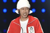 キンコン梶原の降板裏側に上沼恵美子が言い放った苛烈批判