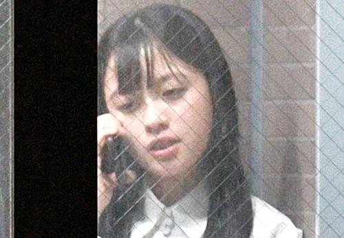 キンプリ平野紫耀、橋本環奈 意味深メンツの小栗会に参加