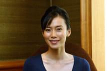 稲森いずみ、中谷美紀も 秋ドラマ彩るオーバー40女優の見所
