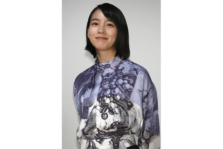 のん、香取慎吾も NHKが独立芸能人を積極起用する背景