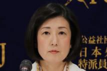 大塚久美子社長が始めた「社長ツアーガイド」の接待術