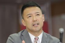 いまだ住所不定の山本太郎氏が借地借家法改正に取り組んだら