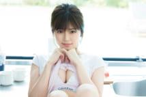 令和No.1RQ川村那月「隣のお姉さん的な存在になりたい」