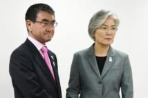 ライダイハン問題 世界が注目するも韓国政府は一切対応せず