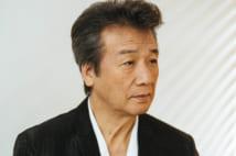 前川清、6度目の命日を迎えた元妻・藤圭子さんへの愛を語る