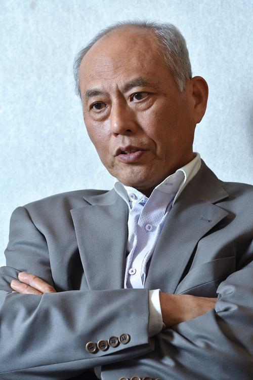 菅首相と同い年の舛添要一氏が政権の課題を語る