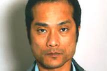 あおり運転・宮崎容疑者 年上恋人はクレーマー母と瓜二つ
