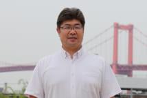 松井秀喜5敬遠の大会の優勝投手、夢は「監督で甲子園」