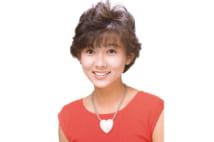 斉藤慶子ほか、50周年『週刊ポスト』表紙女性 80年代編