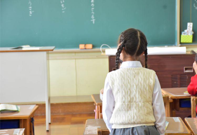 PTAは新たな教育への関わり方が模索されている