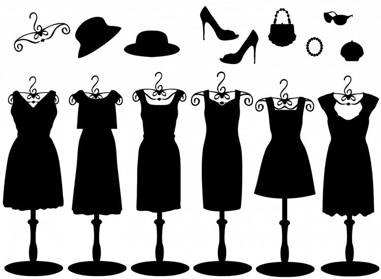 女性の消費意欲を刺激するサブスクリプションサービスが続々