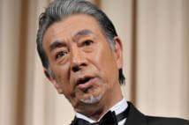 高田純次を直撃、当て逃げ事故で相談した美人占い師との関係