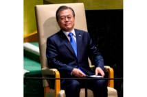 韓国大統領が米国大統領よりも「広範囲な権限」を持つ理由