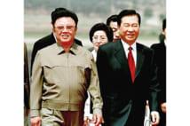 韓国大統領の「司法も動かす強大な権限」が日韓外交に影響