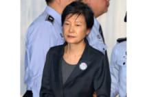 韓国、歴代大統領の訴追や弾劾 背景に腐敗生まれやすい構造