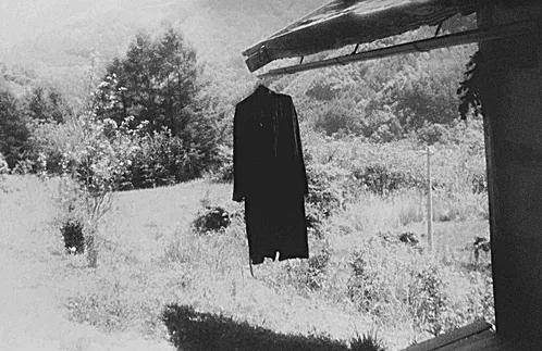 写真集『シビラの四季』(1992年/撮影:沢渡朔)より