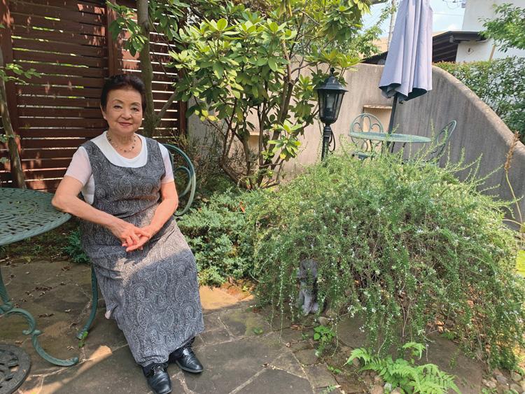 40歳以上 熟女というよりおばちゃんAVを語れ 41 [無断転載禁止]©bbspink.comYouTube動画>3本 ->画像>332枚