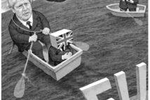 英ジョンソン首相、ブレグジット実現で英国経済が直面する3つの問題