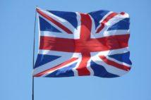 イギリスEU離脱延期でポンド高騰 そのメカニズムと今後の先行きを解説