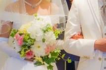 結婚に踏み切る「無名の若手芸人」が増えているワケ