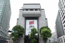 【日本株週間見通し】日経平均は22000円台を挟んだ展開に