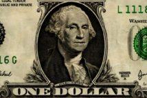 【ドル円週間見通し】米、年内追加利下げの期待後退で底堅く推移か