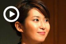 【動画】セクハラ更迭の報ステCPに女性スタッフの写真贈る忖度も
