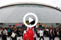 【動画】ジャニー喜多川さんの言葉「YOUやっちゃいなよ」の真意