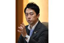 ポスト安倍候補に「河泉敏信」 岸田氏、石破氏から世代交代