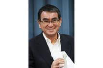 河野太郎防衛相の「SNS恋愛相談」に専門家が高評価