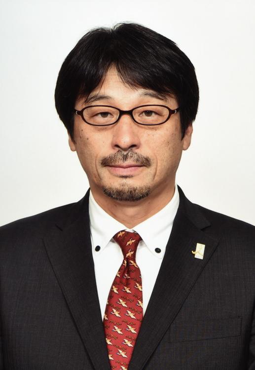 TBSの佐々木卓社長もラグビー部出身(写真/時事通信フォト)
