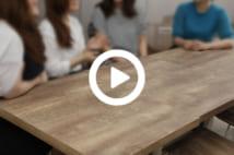 【動画】女性看護師たちが一番気になる「患者の匂い」とは?