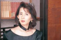 富士出版の超人気モデル久保千代子さん デジタル写真集発売