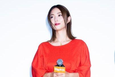 女優・MEGUMIに注目集まるワケ ドラマ、映画での熱演に反響