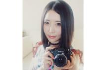 女性写真家・七菜乃 男性が撮る作品とは一線を画す美しさ