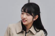 フジ東大医学部女子アナ「ギャルメイク」に賞賛、その指南役