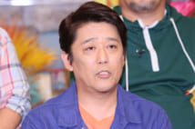 坂上忍、坂口憲二、浅田美代子、花田虎上 台風被災の状況