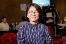 税理士、MBA取得、一児の母である田村麻美さん。「ブスであることを受け入れてきた」生き方とは。