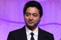 山田孝之、村西とおる描くドラマは「アンダー18に見てほしい」
