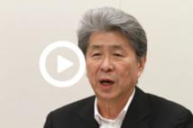 【動画】鳥越俊太郎氏「なぜ本人なのに本人認証が必要なのか!」