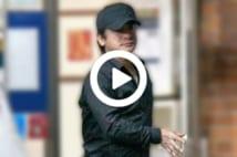 【動画】片岡愛之助が「ひとりメシ」 紀香の影響でミドリムシを…?