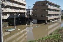 台風被害に備える保険、補償を受けやすい加入方法は